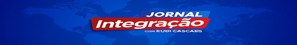 RADIO ATITUDE FM LTDA-ME