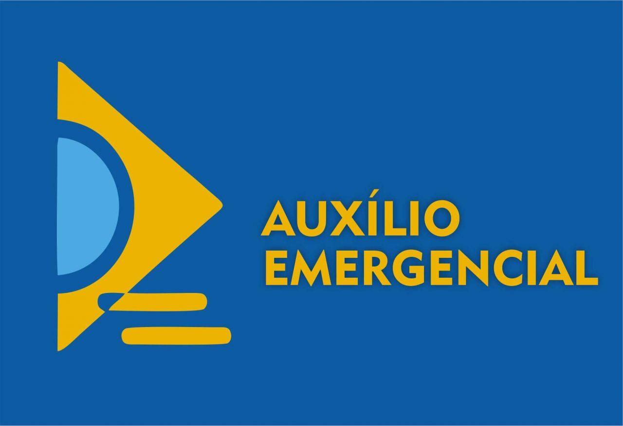 AUXILIO-EMERGENCIAL-1280x874.jpg