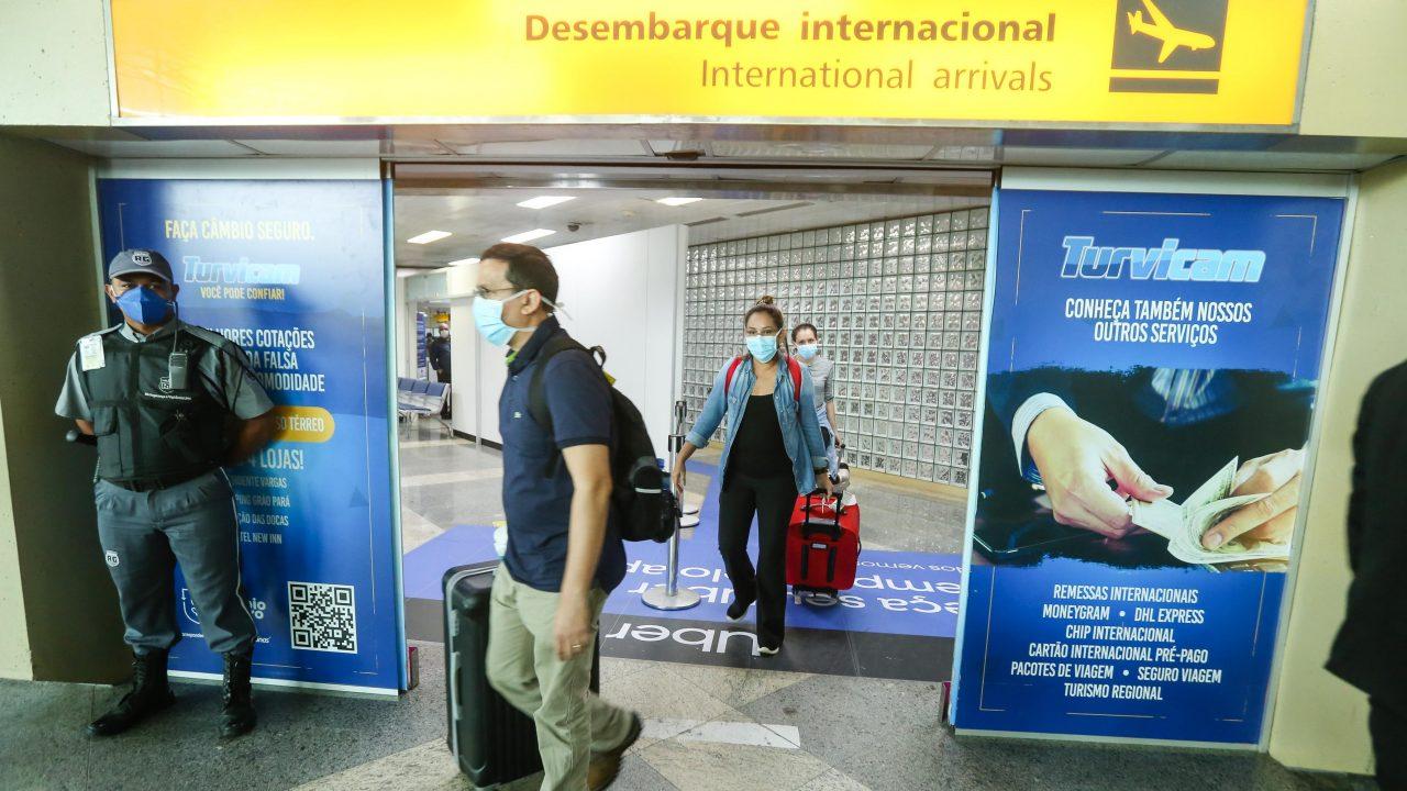 Aeroporto-1280x720.jpg