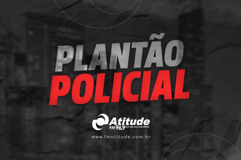 Plantao-Policial-768x512-1.png
