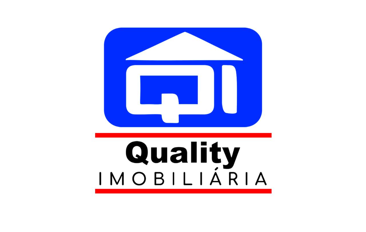 QI-1280x813.png
