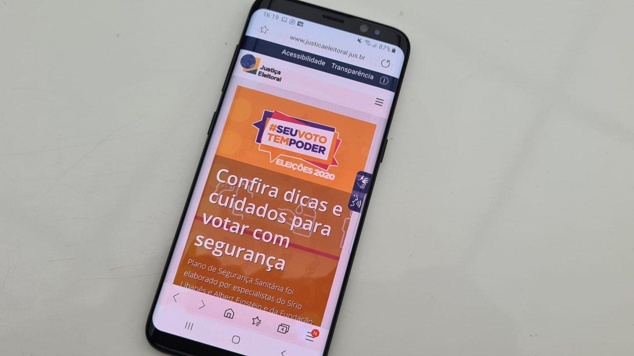 Site-da-Justica-Eleitoral-vai-ter-acesso-livre-sem-cobranca-de-tarifa-de-internet-ate-o-fim-das-eleic-es-de-2020-1280x720.jpg