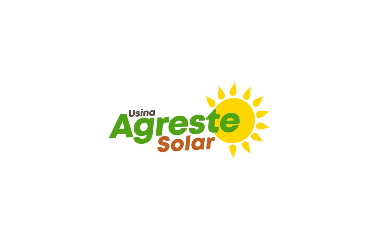 Solar-1280x813.png