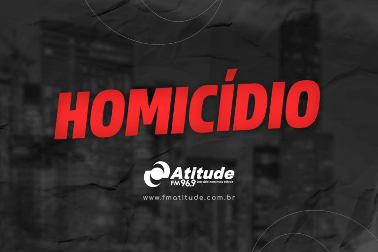 homicidio-768x512-1.png