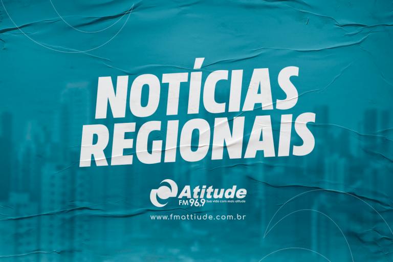 noticias-regionais-768x512-1.png