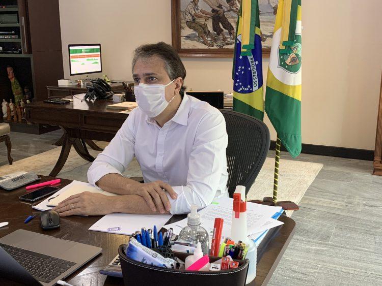 Camilo-Santana-destaque-750x563-1.jpg