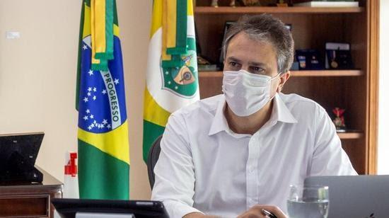 Governador-Camilo-Santana.jpeg