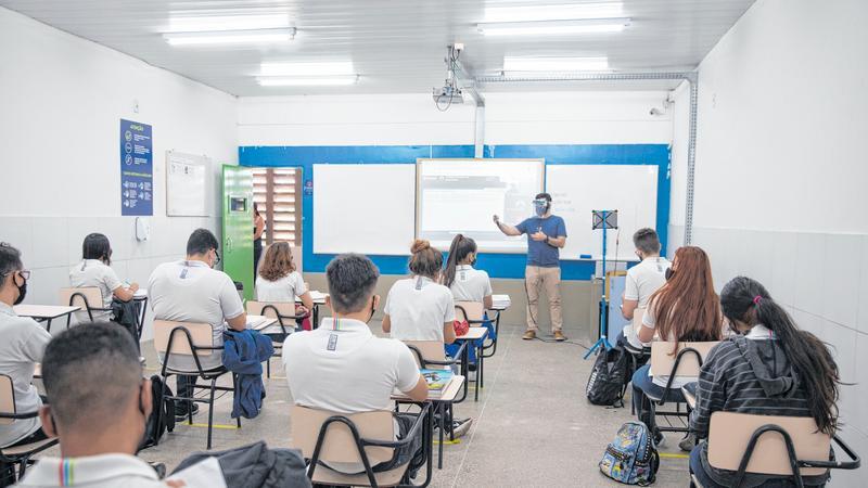 aulas.jpg