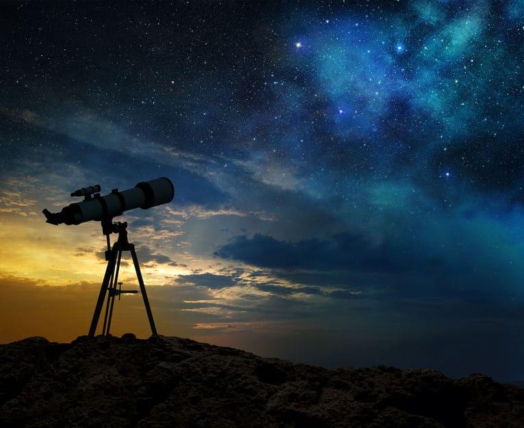 Telescopio-2.jpg