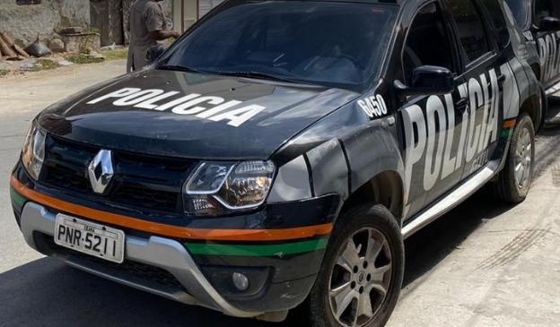 policia-civil.png