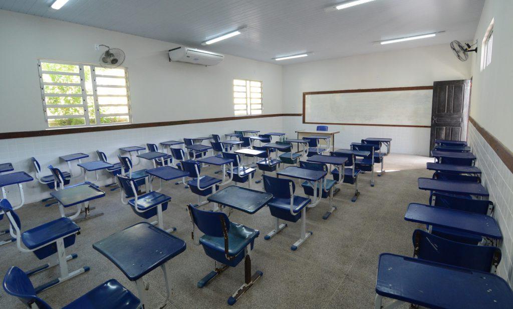 sala-de-aula2.jpg