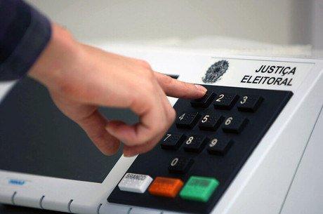 urna-eletronica-urna-eleicao-eleicoes-voto-10062020073528660.jpeg