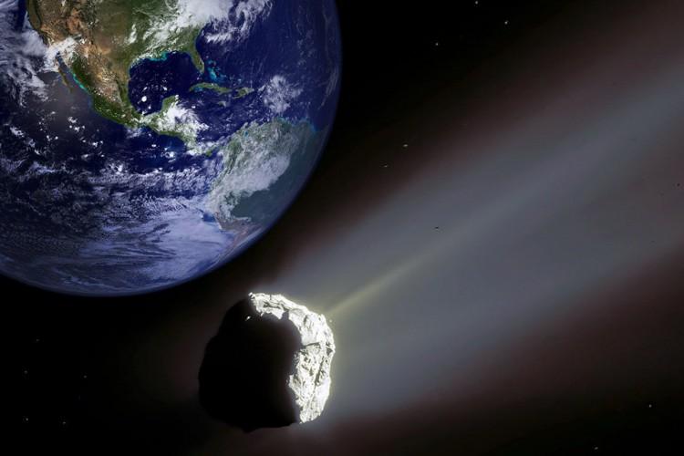 1_asteroide_colisao_queda_terra_meteoro-14879753.jpg