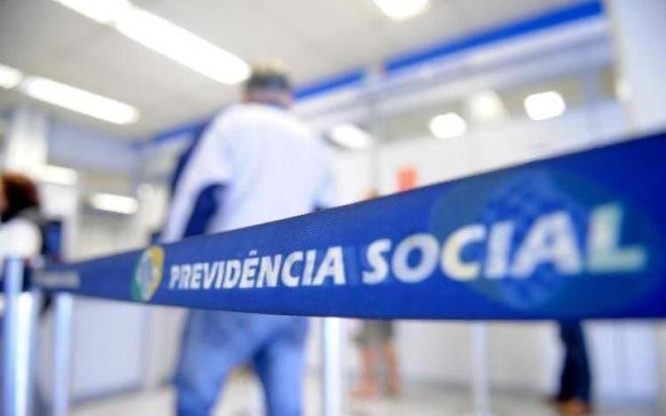 inss-previdencia-Diogo-Sallaberry-Agencia-RBS_2.jpg