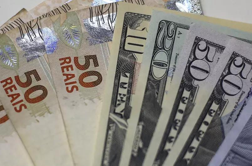 moeda-dinheiro-real-dolar.png