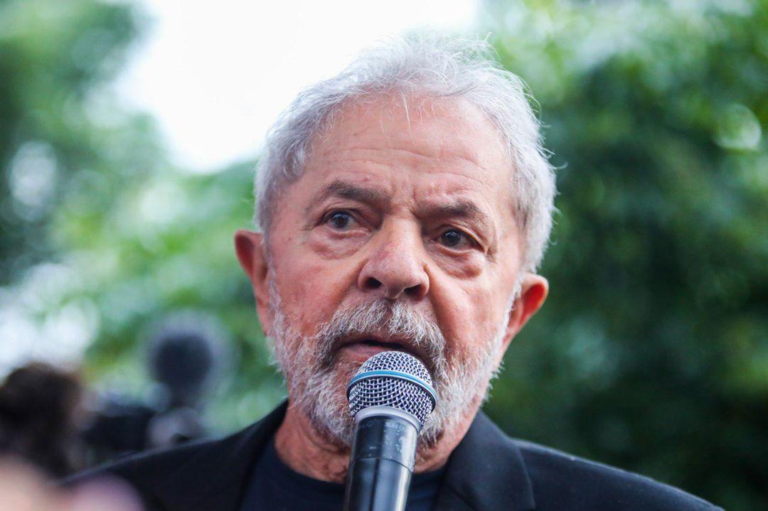 Lula-5.jpg