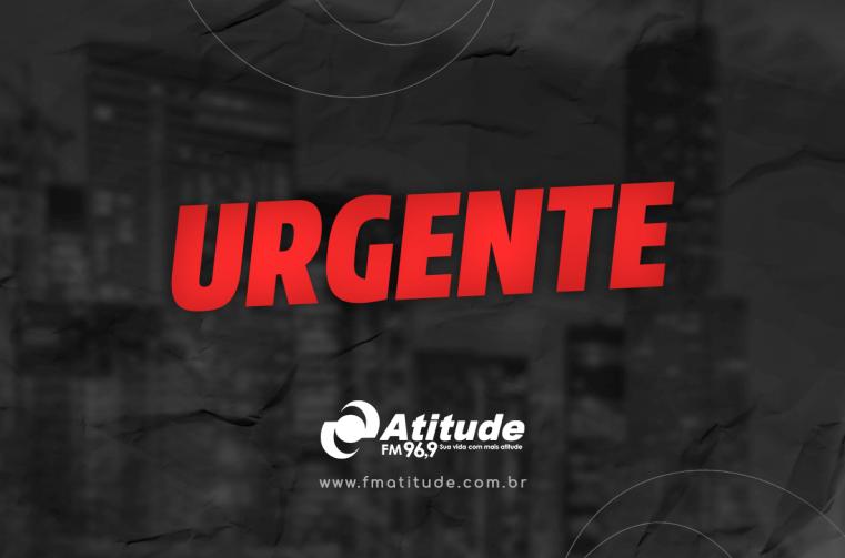 URGENTE.png