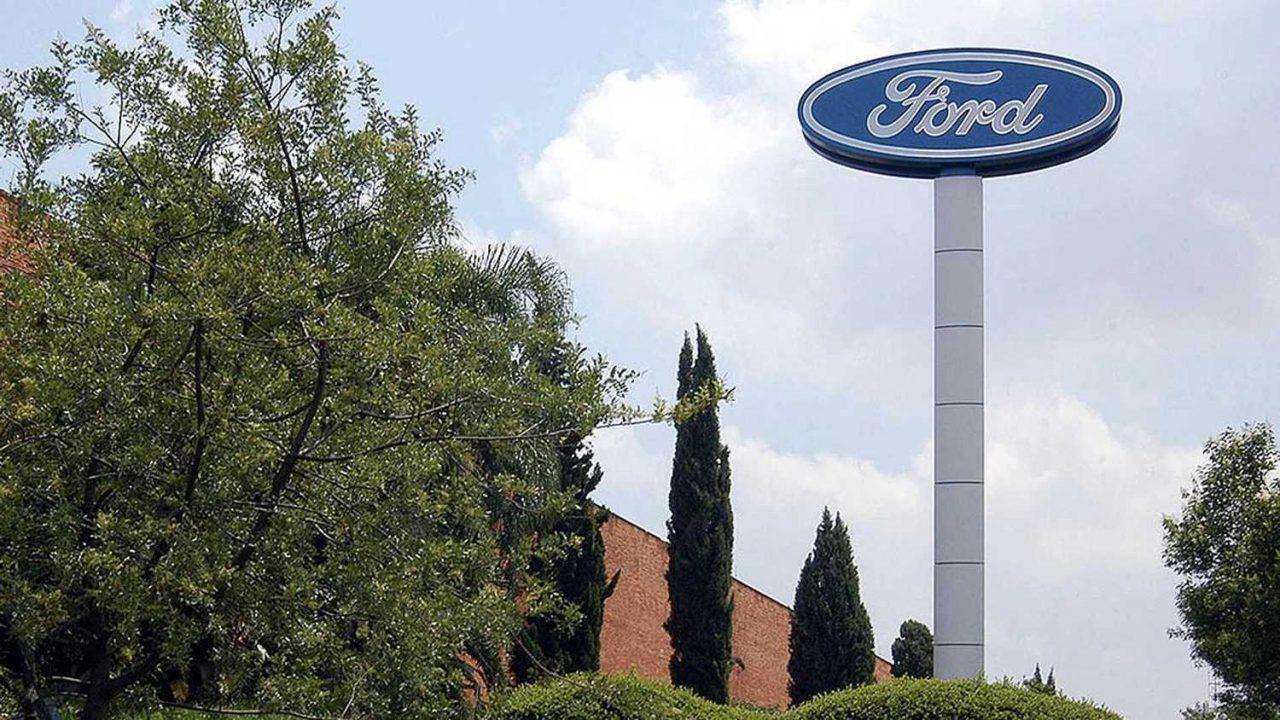 fabrica-ford-17062020172020482-1280x720.jpeg