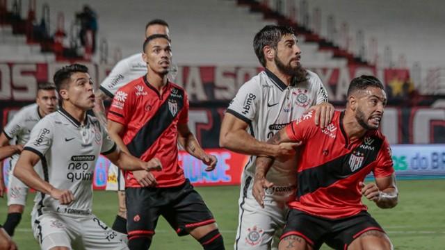 atletico2.jpg