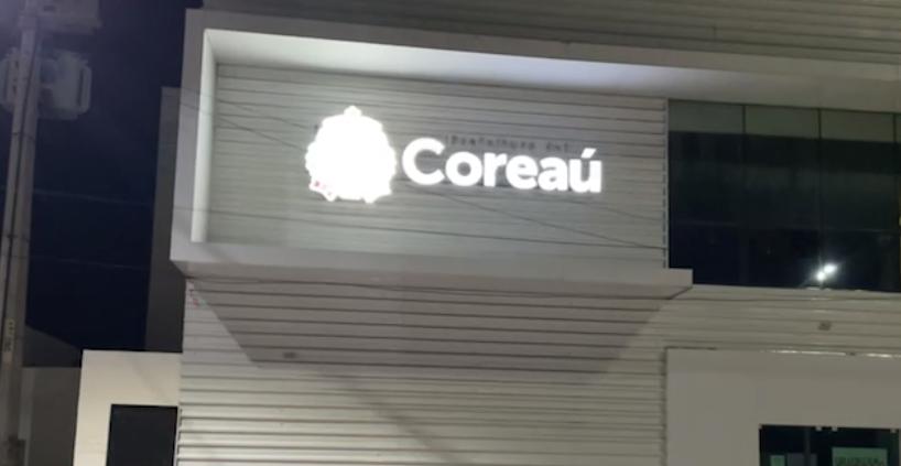 coreau.png