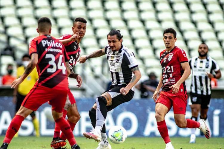 1_ceara_athletico_paranaense_campeonato_brasileiro-14774584.jpeg