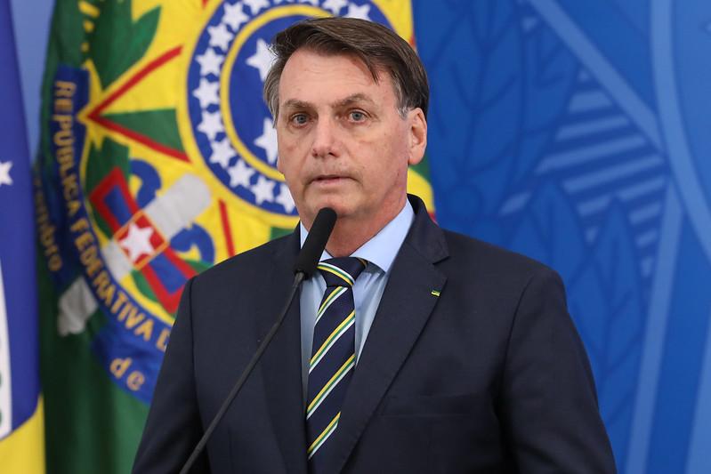 bolsonaro-coletiva.jpg