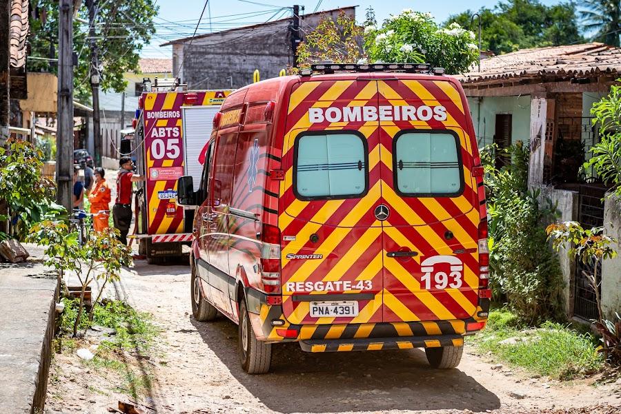 bombeiros3.jpg