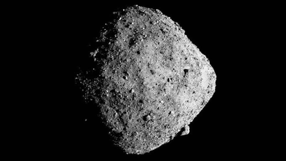 nasa-asteroide.jpg