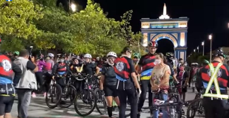 ciclistas-camo.png